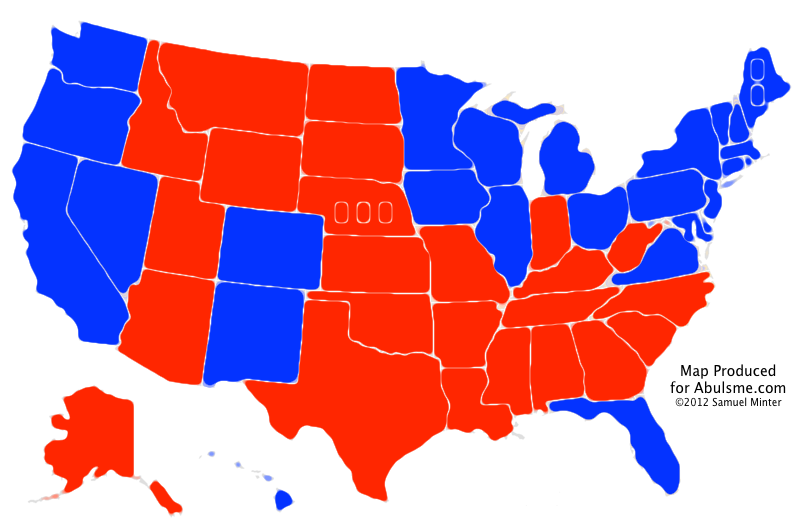 Map2012electionnight.png